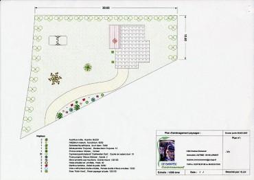 plan-amenagement-paysager2.jpg
