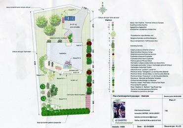 plan-amenagement-paysager2a.jpg