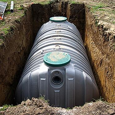 fosse-septique-toutes-eaux-15000-litres.jpg