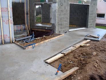 chantier-jardin-6.jpg