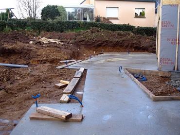 chantier-jardin-4.jpg