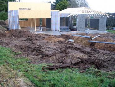 chantier-jardin-5.jpg